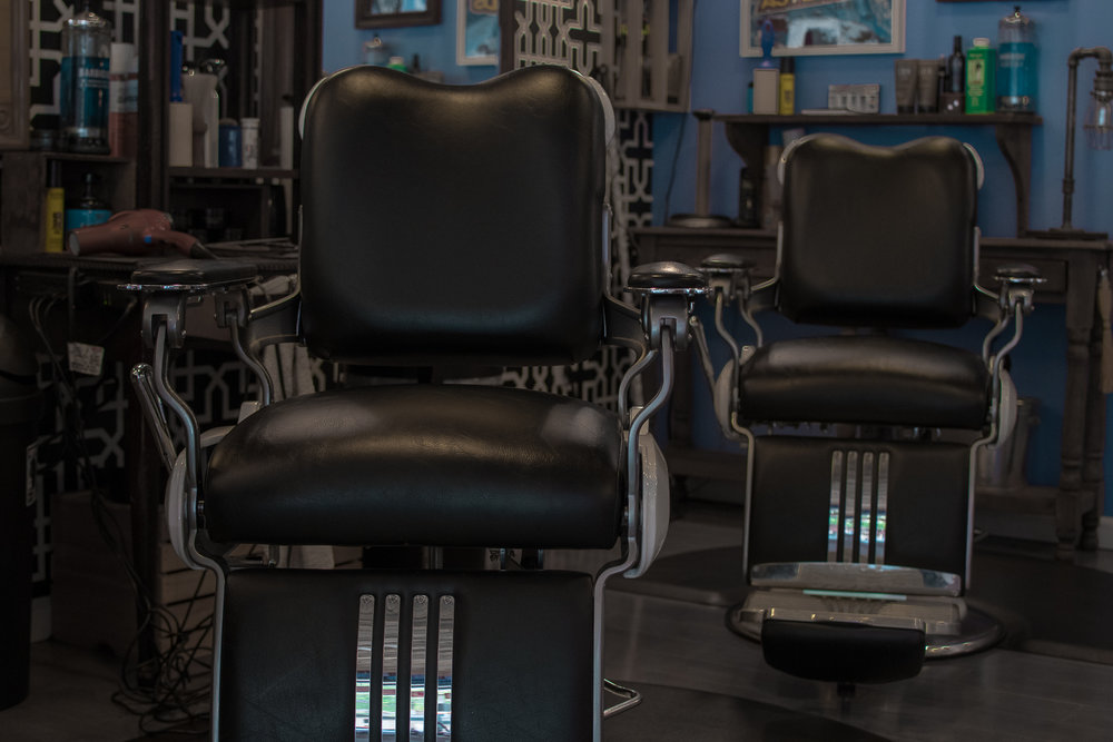 barbershop-philly.jpeg