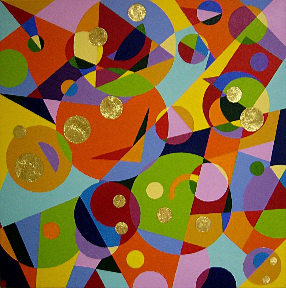 Leftovers 2004, 52 by 52cm.jpg