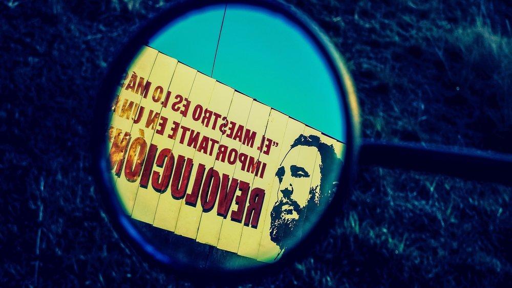P1040766_Fotor.jpg