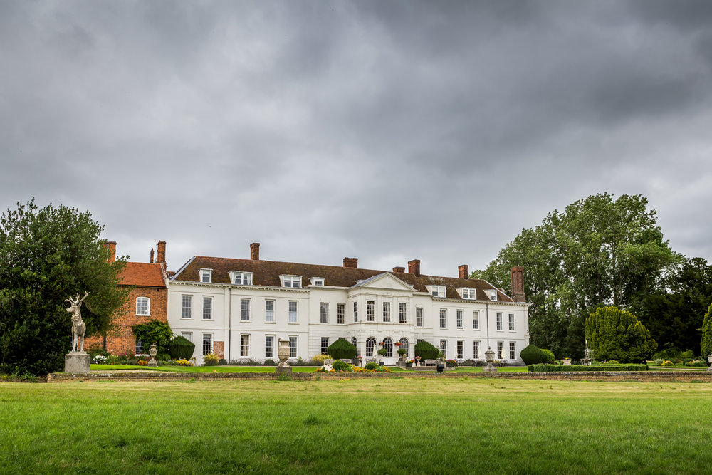 Copy of Gosfield Hall