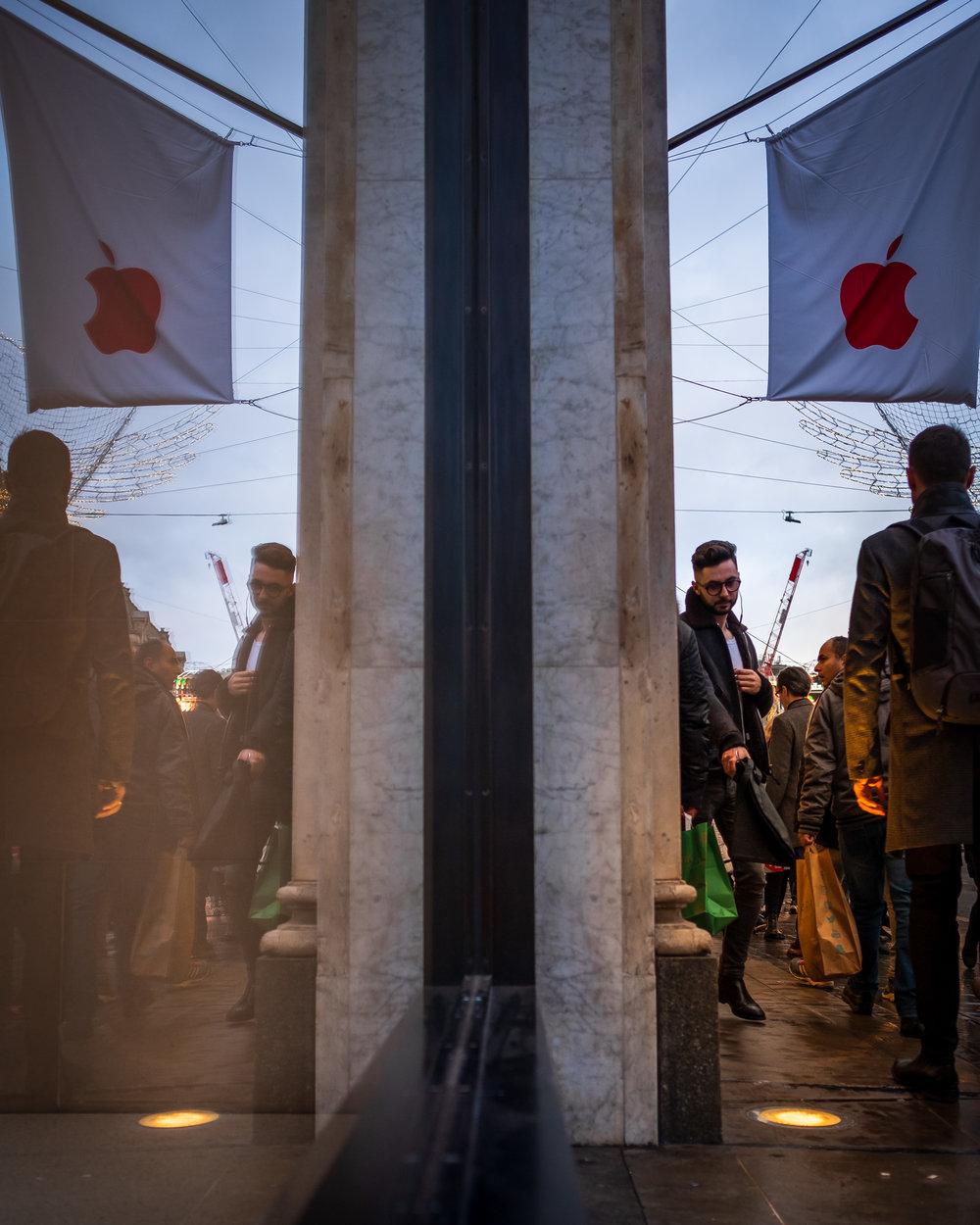apples-1-2.jpg