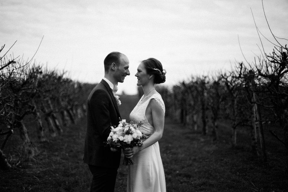 Photographe-mariage-lyon.jpg