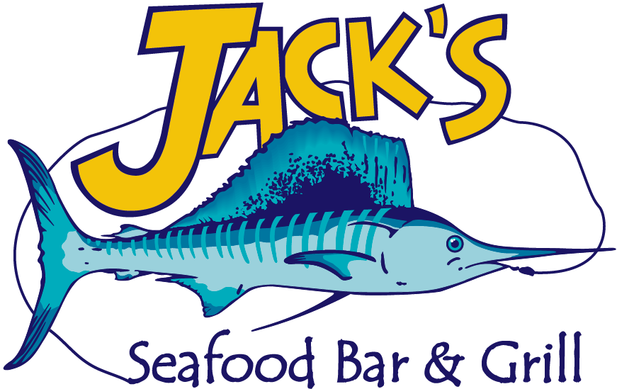 Jack's Seafood Bar and Grill