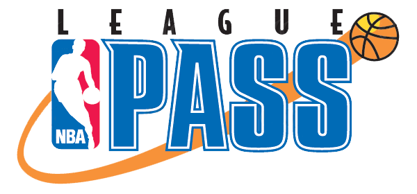 NBA League Pass -