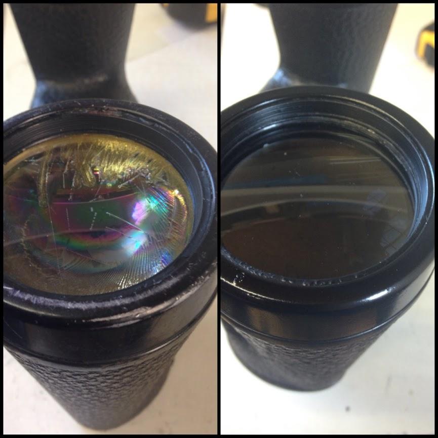 Lense2BnA.JPG