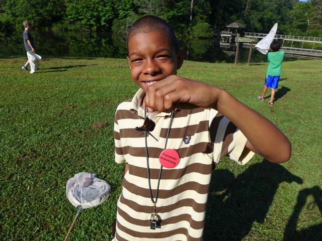 Eco camp boy award.jpeg