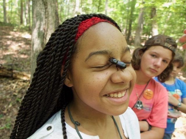 Eco camp girl bug1.jpeg