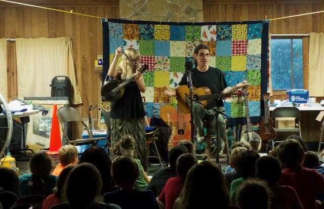 Eco camp music.jpeg