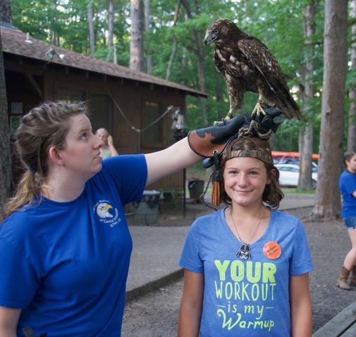 Eco camp raptor1.jpeg