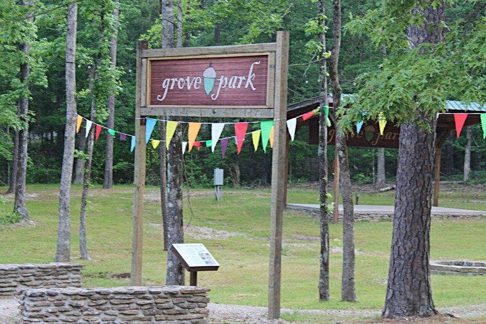 grove-park.jpg