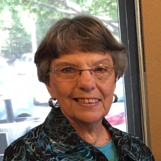 Diane Condon  President 501-915-0781