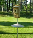 birdhouse complete1.jpg