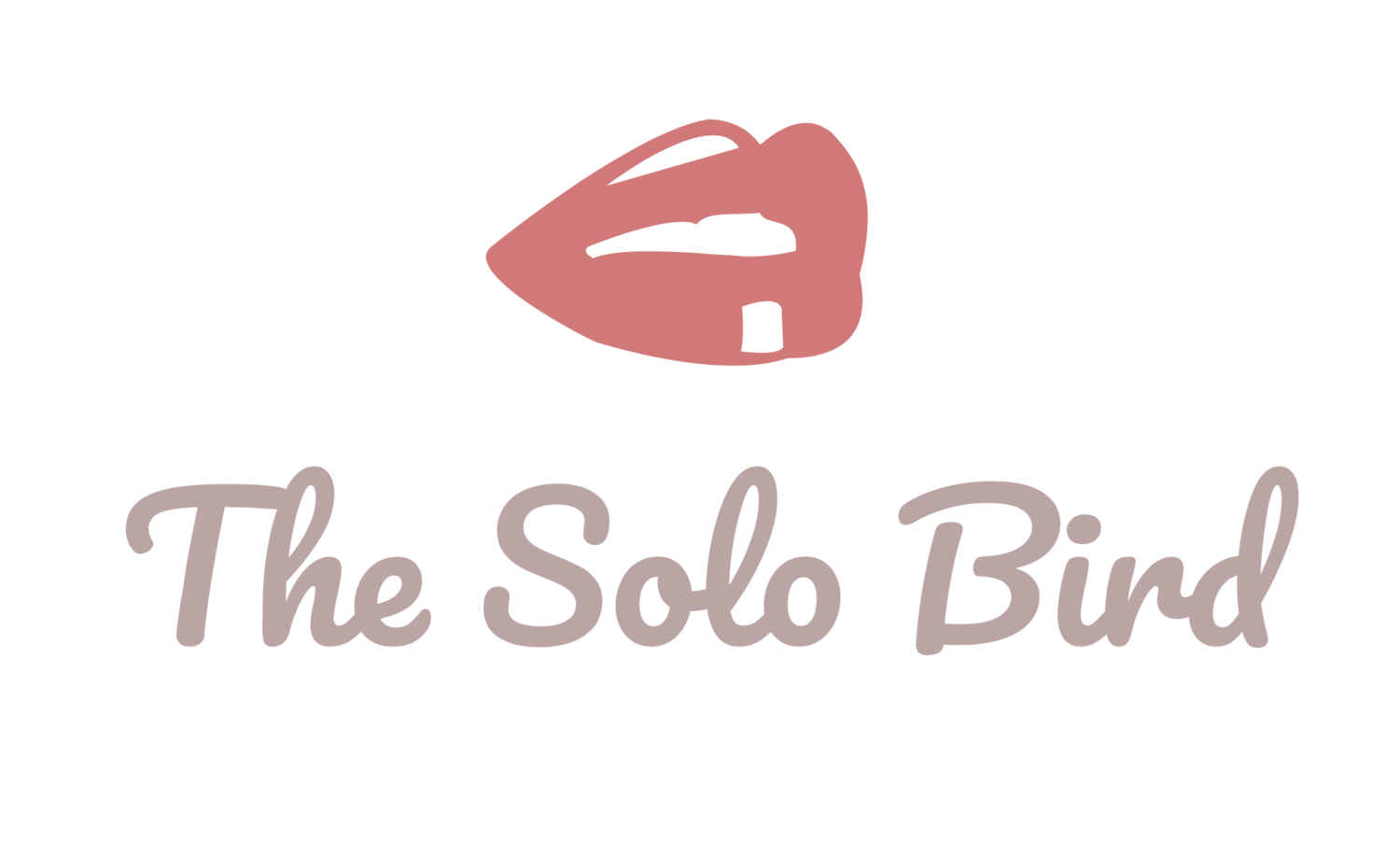 The Solo Bird