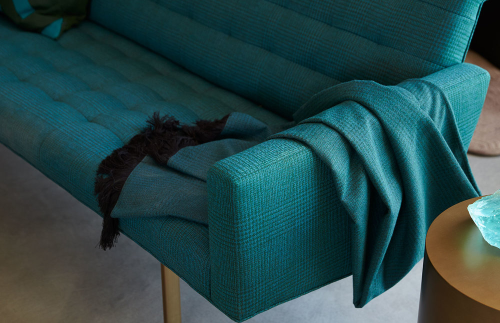 Sunbrella fabrics @ Avec Studios website.jpg