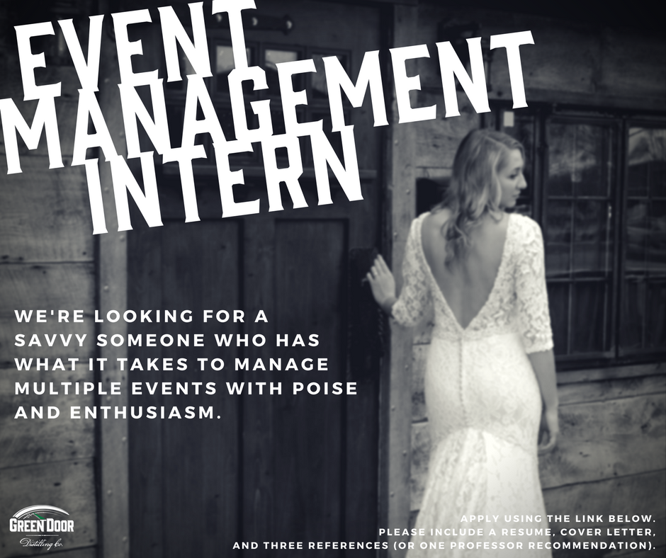 event mngmt intern.png
