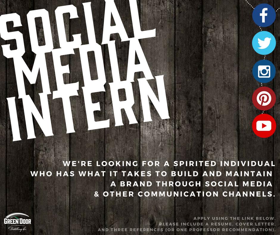 social media intern.png