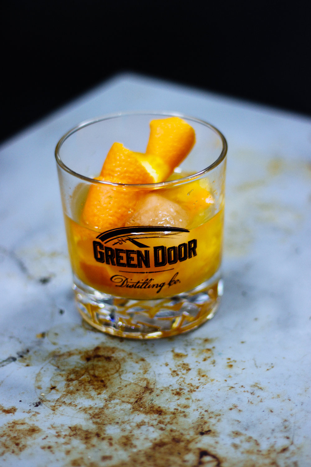 green door distilling co-16.jpg
