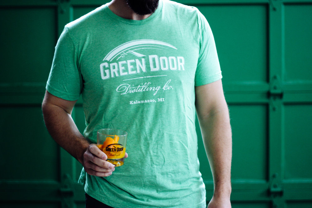 green door distilling co-30.jpg