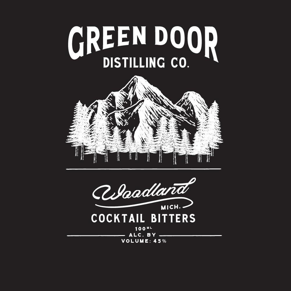 green-door--social.jpg
