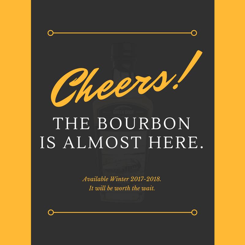Bourbon.png
