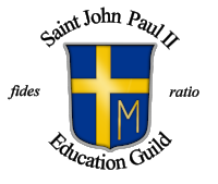 Mom School Logo (2).png