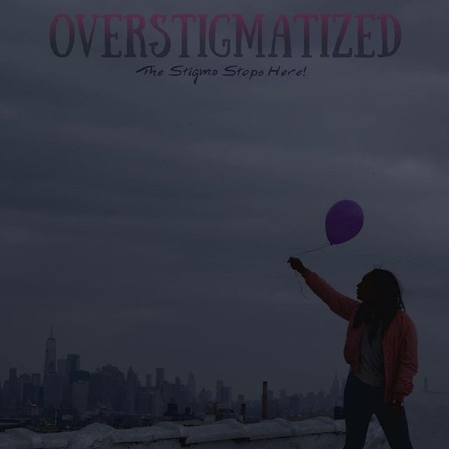 Hi all! Please donate to help this film that is completely directed, produced, written by Trans people of All funds are going directly to the production and not towards any organizational entity. Please support! Gofundme.com (search) overstigmatized