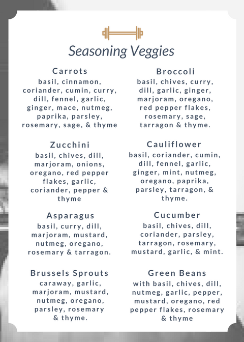 SeasoningVeggies.png