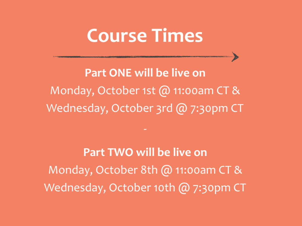 coursetimes.001.png