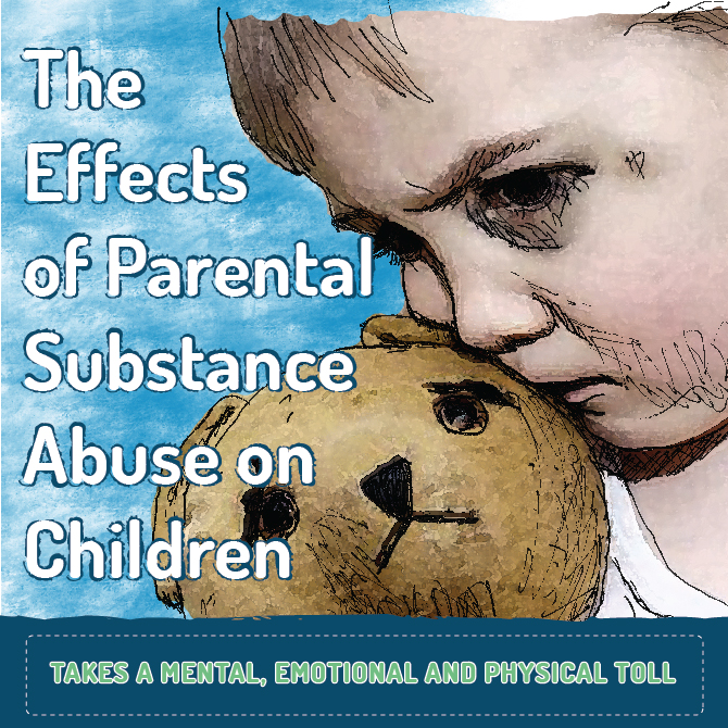 Drug Abuse 9.jpg