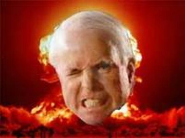 nuclear john mccain.jpg