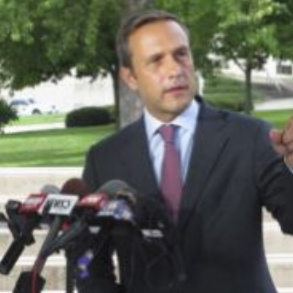 ABOVE: PAUL NEHLEN