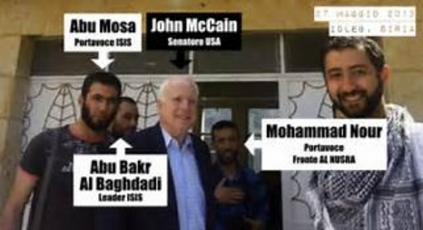 McCain and Friends.jpg