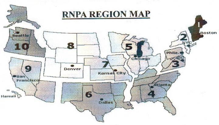 RNPA REGION Map.jpg