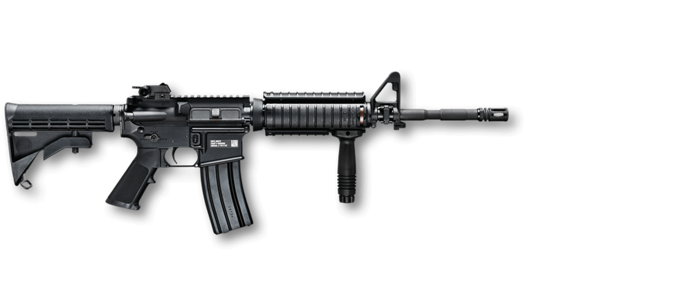 Rifle_Carbine_Thumb_FN15carbine_right_grip.png