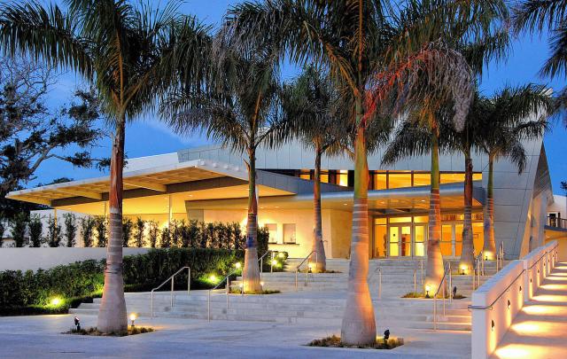 RiversideTheatre - 3250 Riverside Park Dr.Vero Beach, FL 32963(772) 231-6990