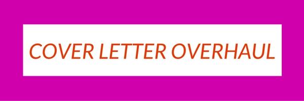 cover-letter-overhaul
