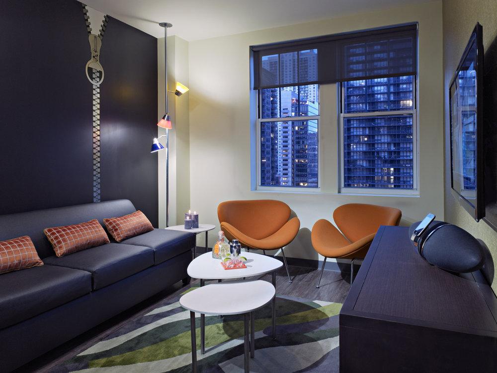 ACME Model Room Pictures-ZIPPER2.jpg