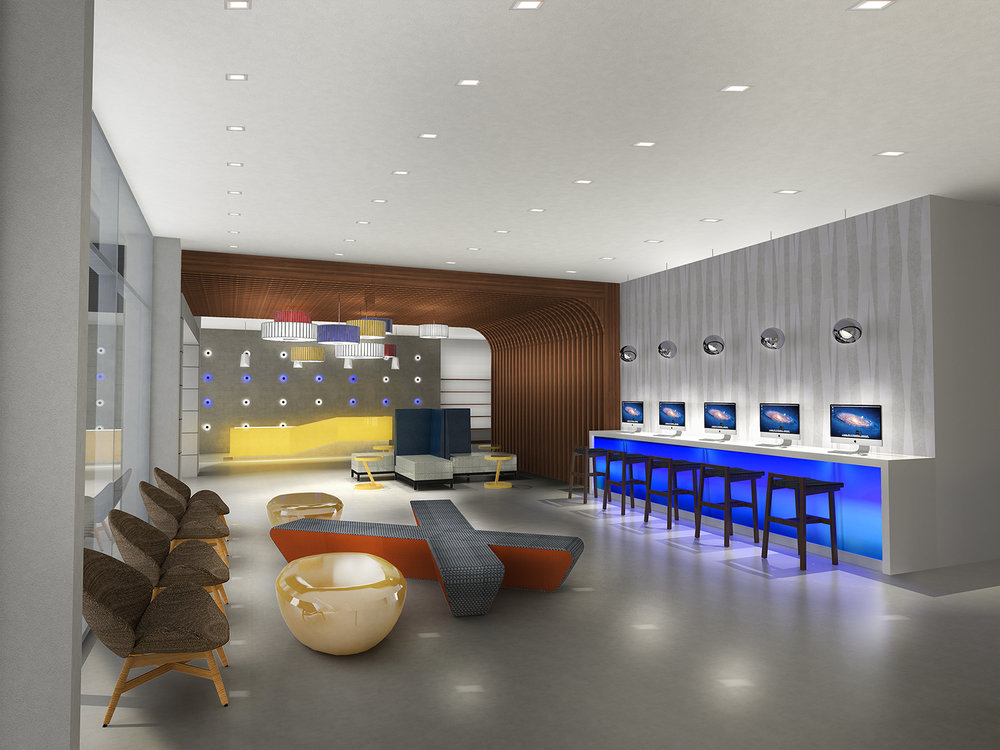 lobby1v2.jpg