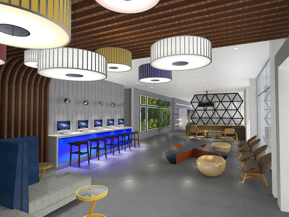 lobby2v2.jpg