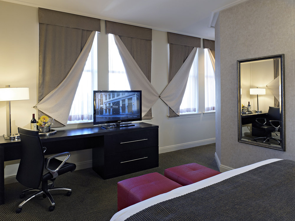 Guestroom 03.jpg
