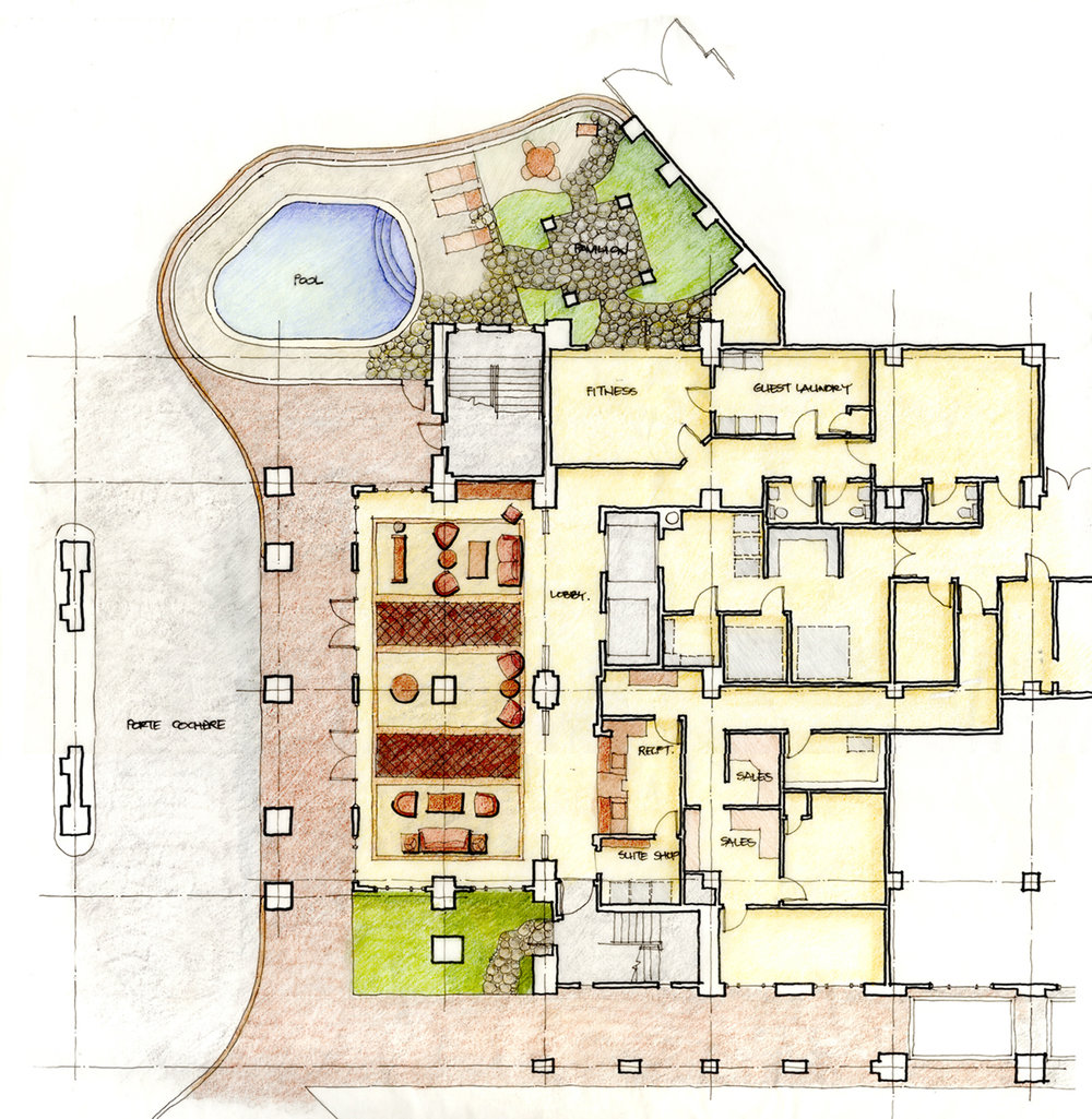 staybridge colored plan.jpg