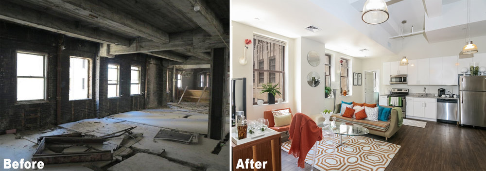 Apartment Before and After.jpg