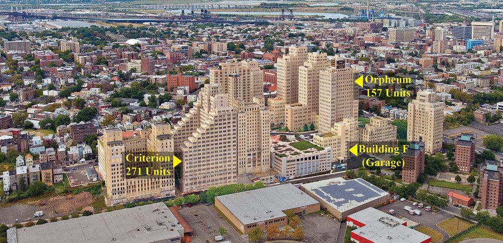 Beacon Jersey City 2.jpg