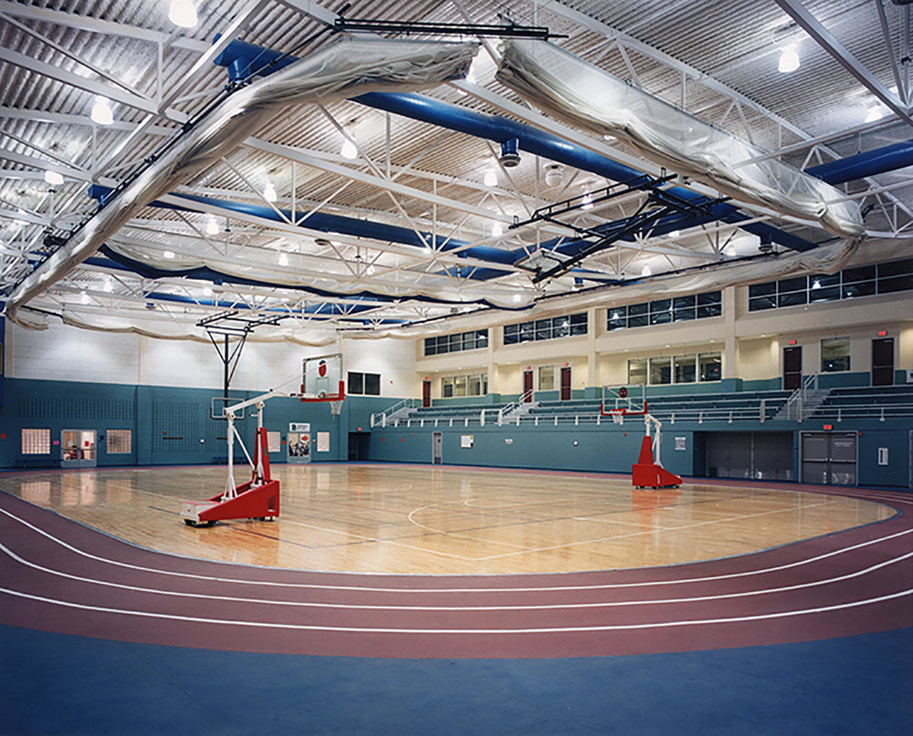 94039 HB Jones Gymnasium.jpg