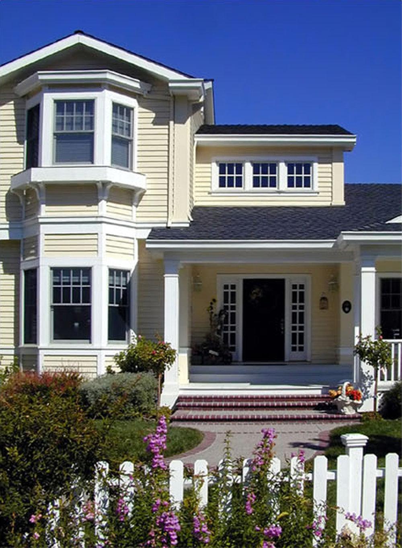 Kakures Residence (3).jpg