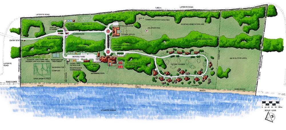 01082  Triton Site Plan 11X17 copy.jpg