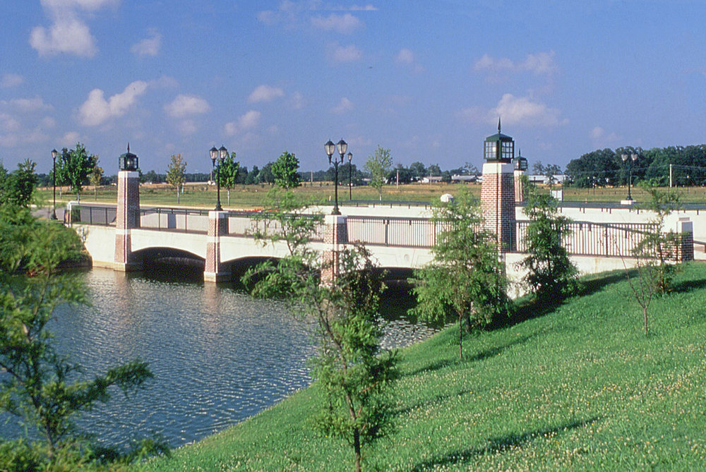 94040 harBer Meadows Bridge copy.jpg