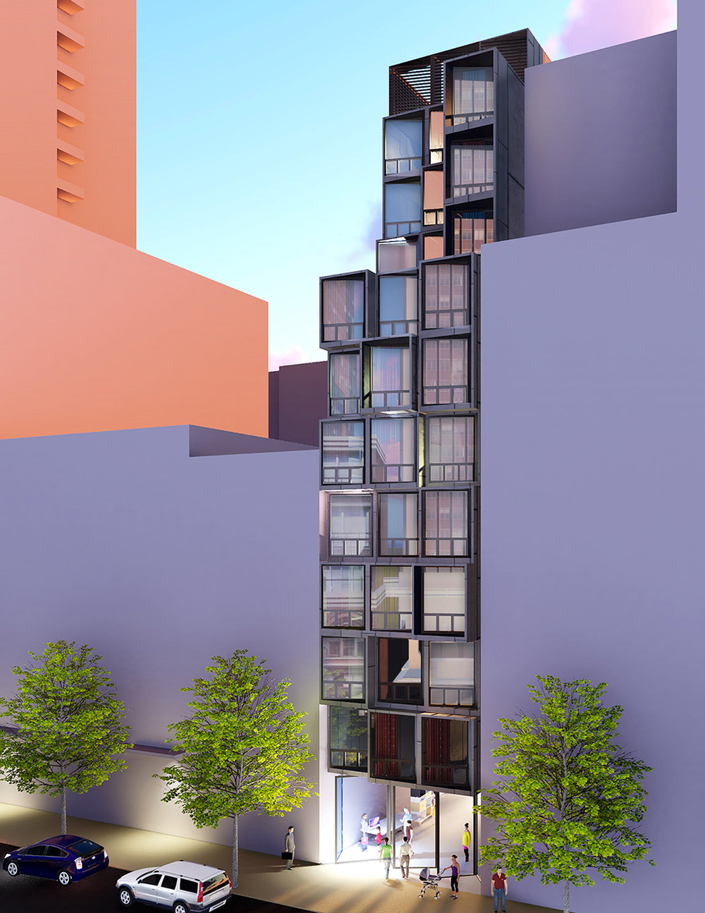 441 37th St_Renderings_Page_4.jpg