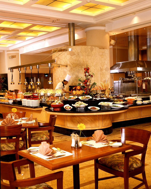 JW Marriott kitchen.jpg
