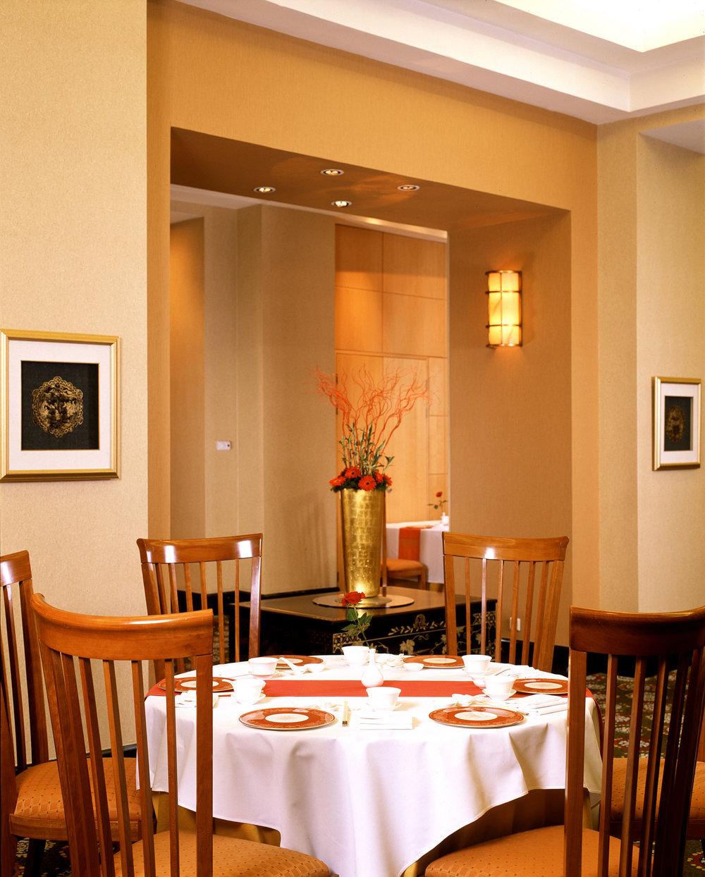 JW Marriott Restaurant.jpg